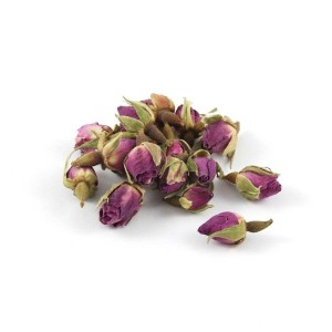 dried-flowers-pink-rose-buds