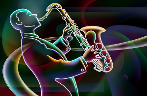 saxophone-hd-wallpaper-background-3yp